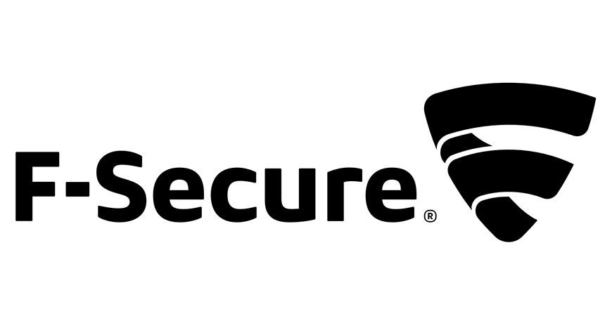 F-secure-470.jpg